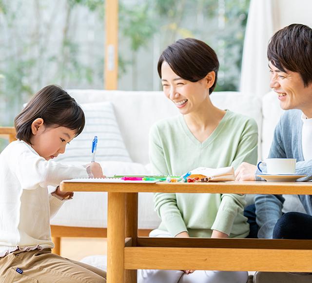 週末は親子で最新の時事ニュースをチェック!読売KODOMO新聞を復習できるツールです